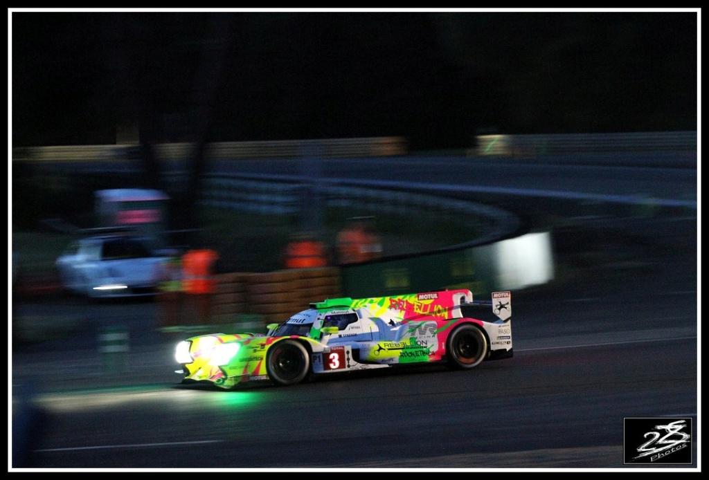 24 h du Mans  2019   Img_0610