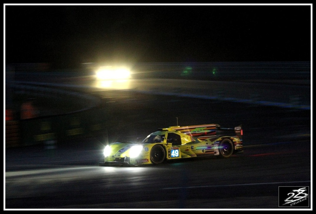 24 h du Mans  2019   Img_0612