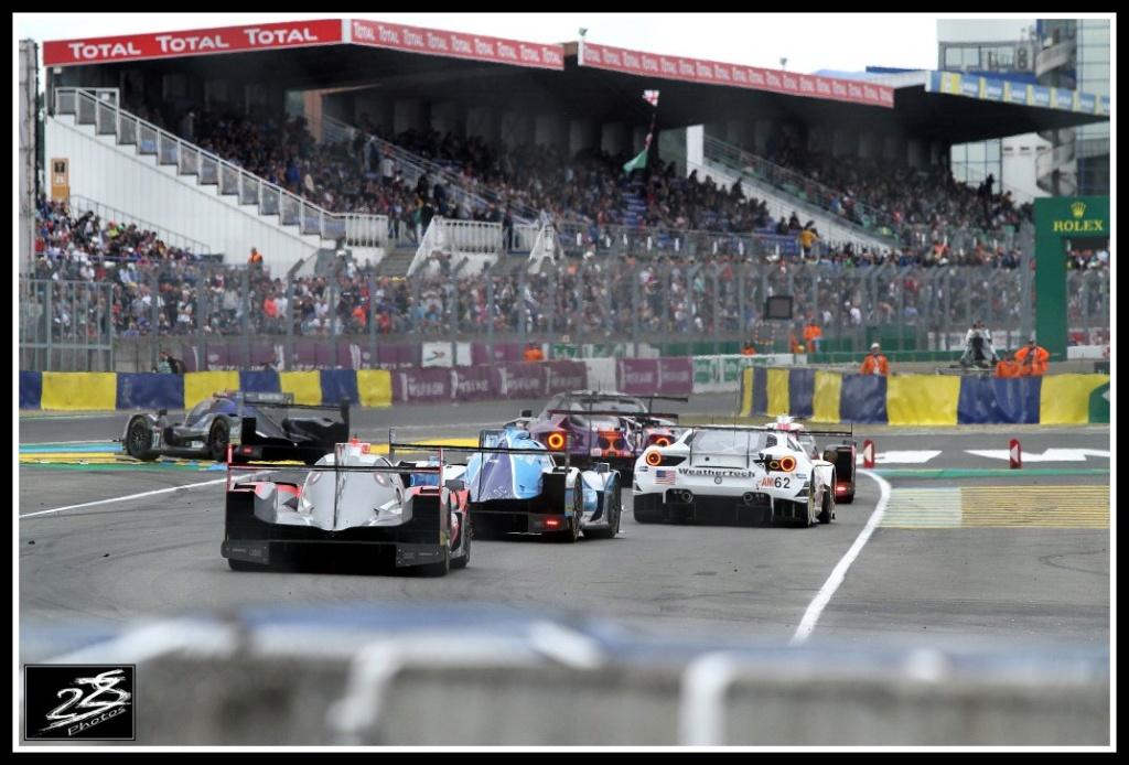 24 h du Mans  2019   - Page 2 Img_1010