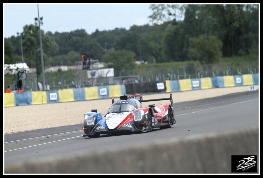 24 h du Mans  2019   Img_1410