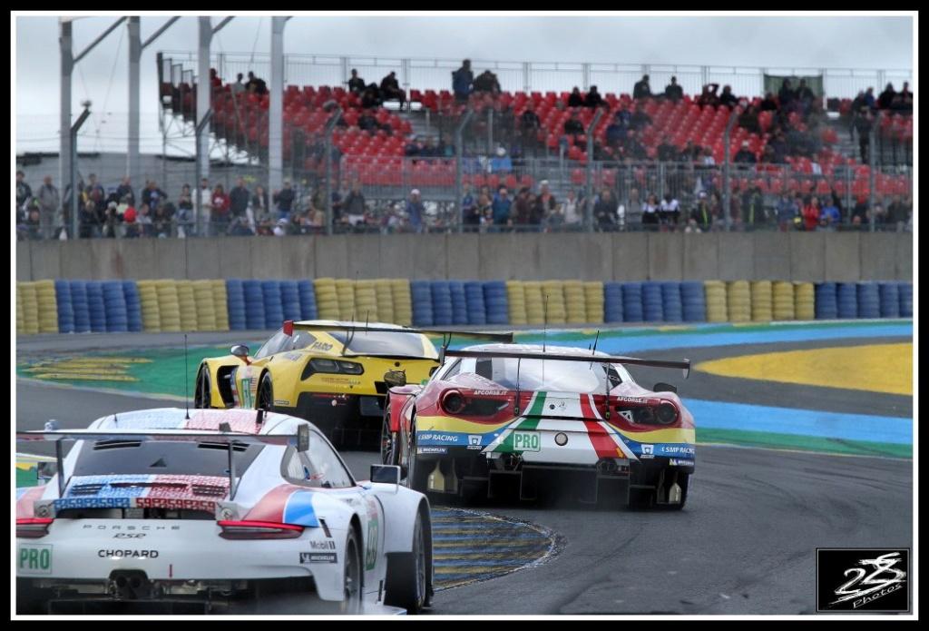 24 h du Mans  2019   Img_2012