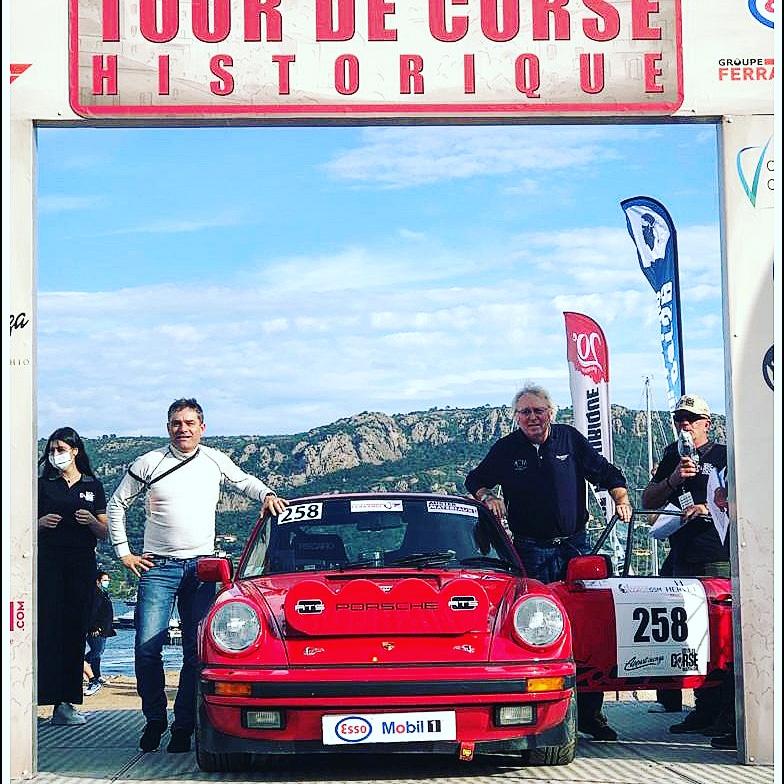 XX° Tour de Corse Historique Img_2013