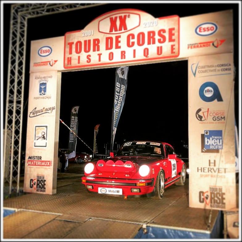XX° Tour de Corse Historique Img_2014