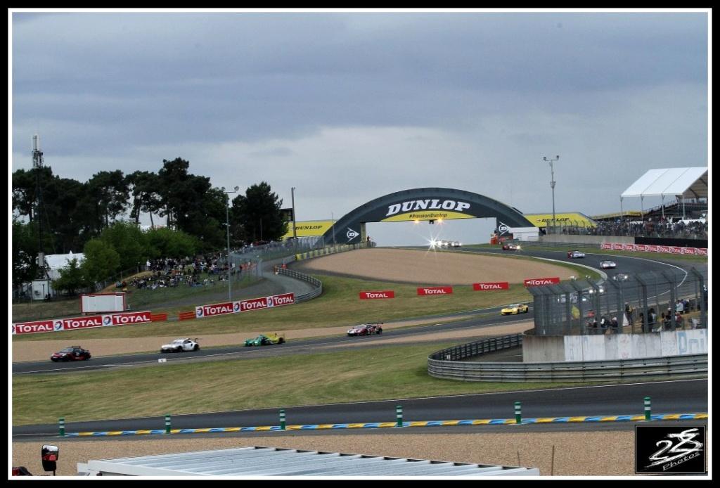 24 h du Mans  2019   - Page 2 Img_2110