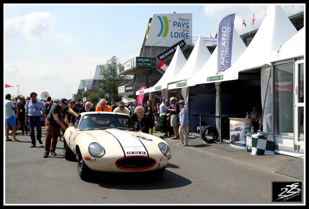 Le Mans Classic 2018 - 6/7/8 juillet 2018 - Page 2 Img_2211