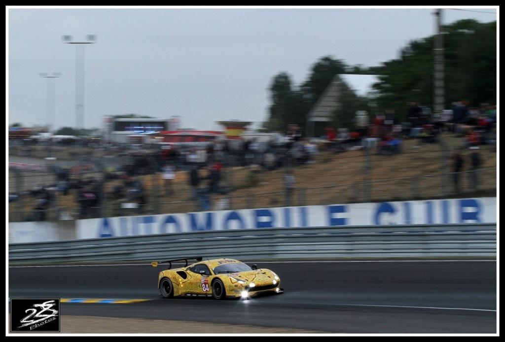 24 h du Mans  2019   - Page 2 Img_2311