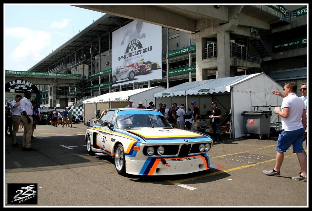 Le Mans Classic 2018 - 6/7/8 juillet 2018 - Page 2 Img_2410