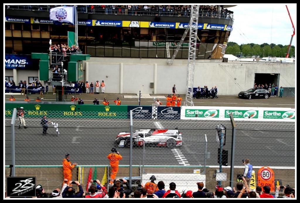 24 h du Mans  2019   Img_3710