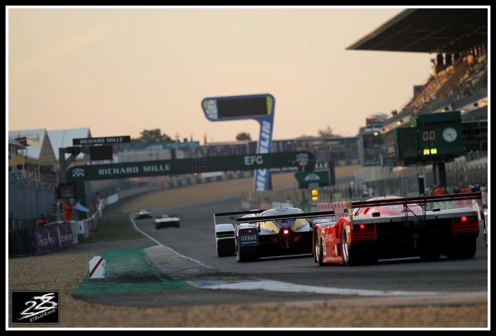 Le Mans Classic 2018 - 6/7/8 juillet 2018 Img_4210
