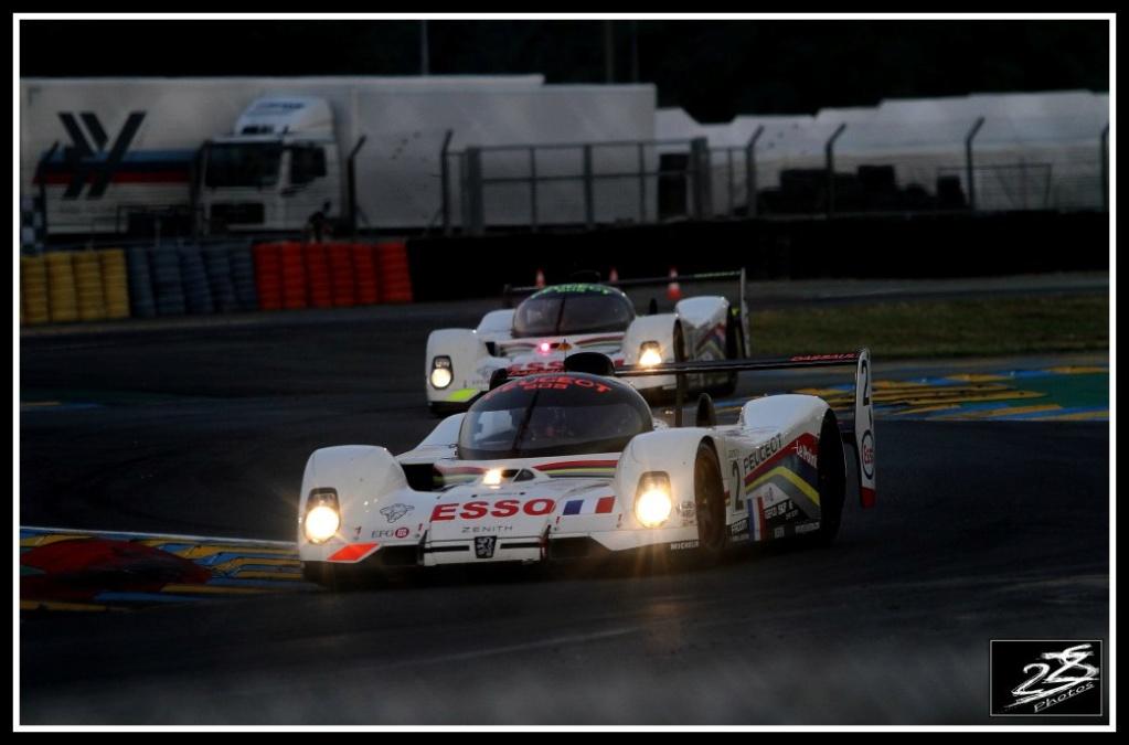 Le Mans Classic 2018 - 6/7/8 juillet 2018 - Page 2 Img_4311