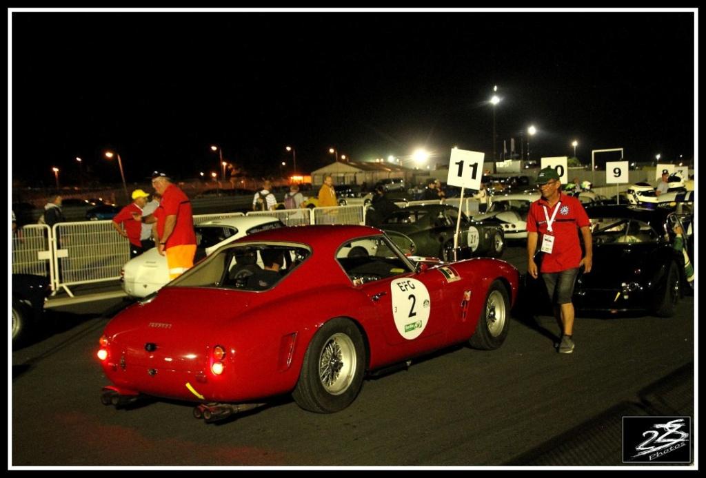 Le Mans Classic 2018 - 6/7/8 juillet 2018 - Page 2 Img_4413