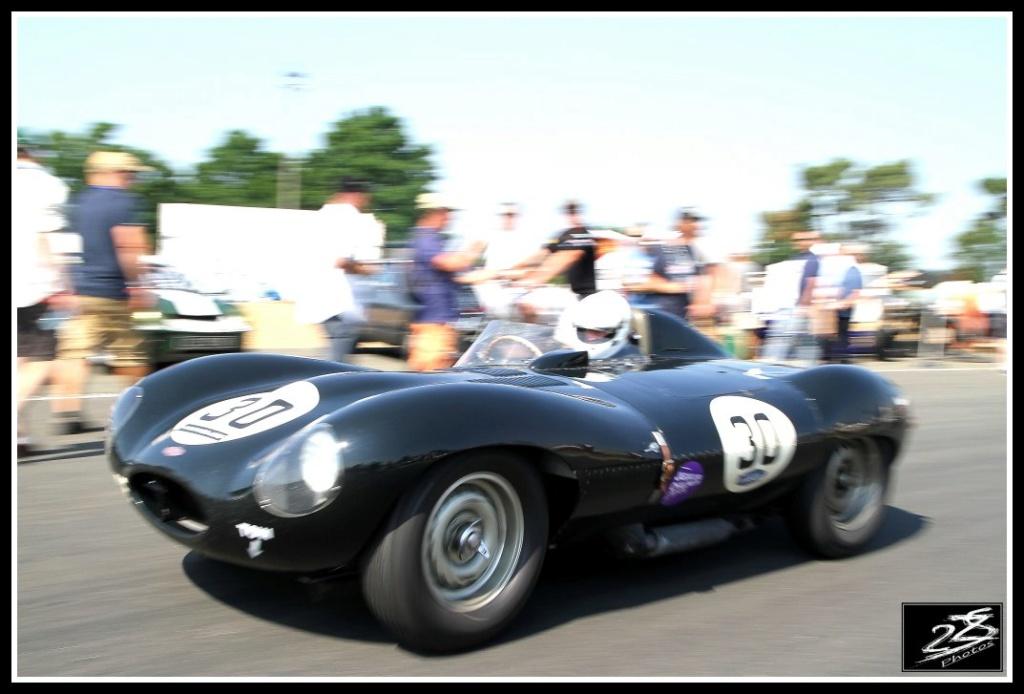 Le Mans Classic 2018 - 6/7/8 juillet 2018 - Page 2 Img_4711