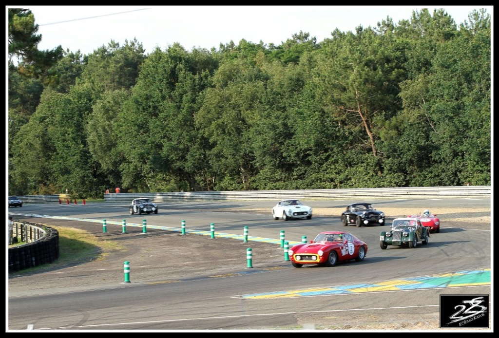 Le Mans Classic 2018 - 6/7/8 juillet 2018 - Page 2 Img_5410