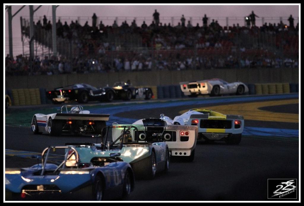 Le Mans Classic 2018 - 6/7/8 juillet 2018 - Page 2 Img_6110