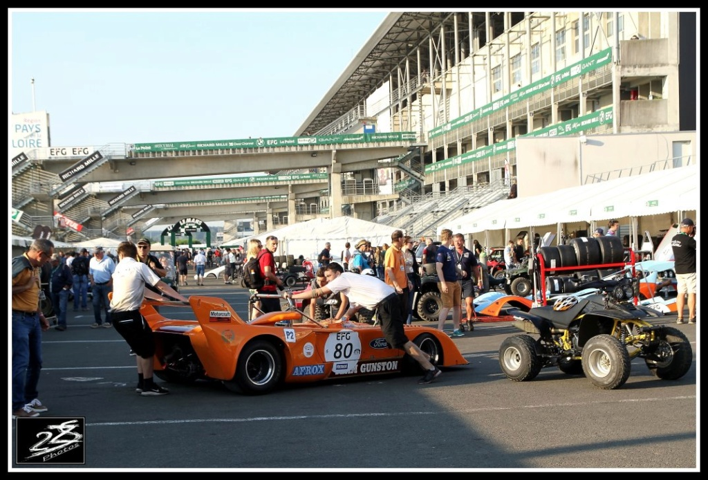 Le Mans Classic 2018 - 6/7/8 juillet 2018 - Page 2 Img_6811