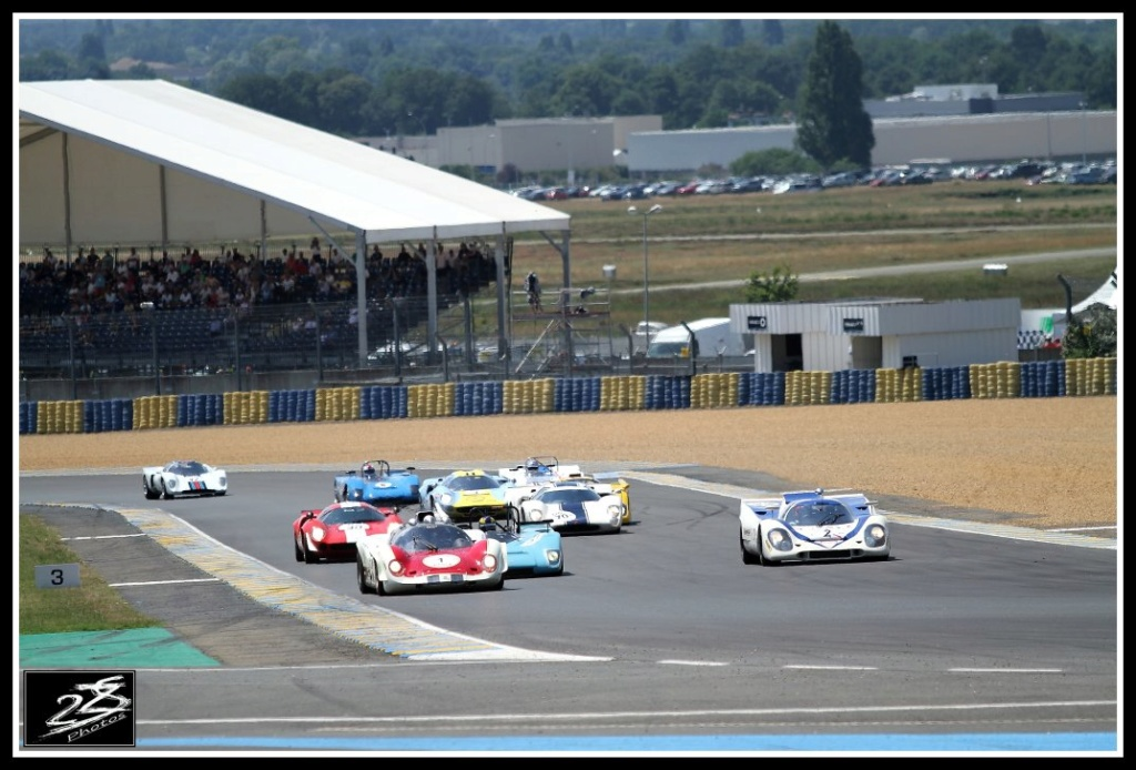 Le Mans Classic 2018 - 6/7/8 juillet 2018 - Page 2 Img_8010