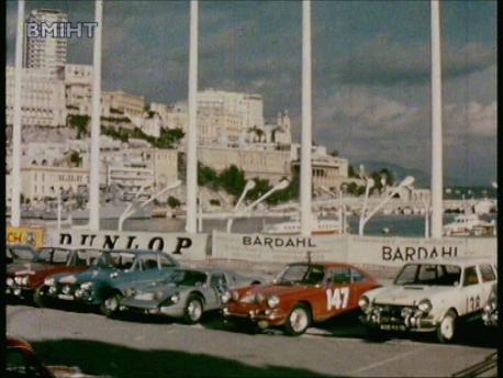 En attendant le Rallye Monte-Carlo Historique 2019 - Page 14 Instan10