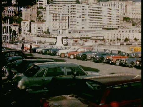 En attendant le Rallye Monte-Carlo Historique 2019 - Page 14 Instan11