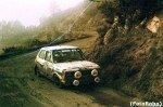 En attendant le Rallye Monte-Carlo Historique 2019 - Page 7 Montec10
