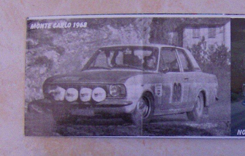 En attendant le Rallye Monte-Carlo Historique 2019 - Page 7 S-l16010