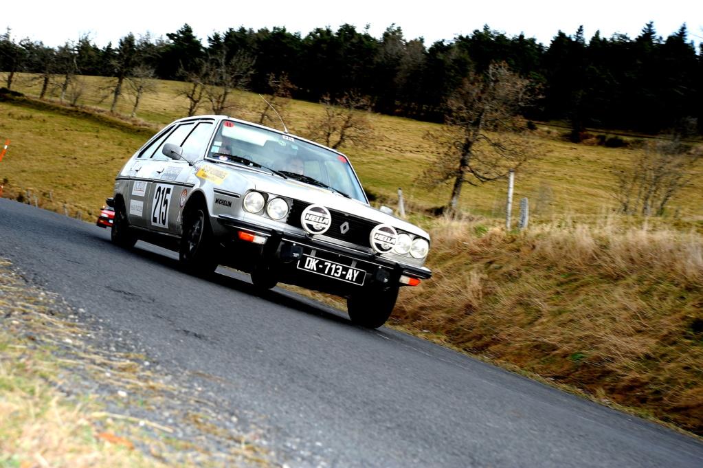 Rallye Monte-Carlo Historique 2019 - Page 2 Yda_0210