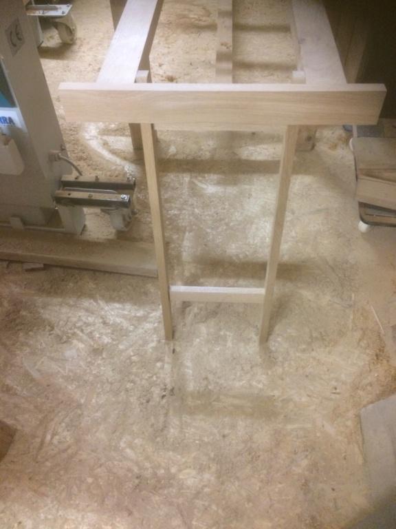 Petite table de salle en chene - Page 2 34740210