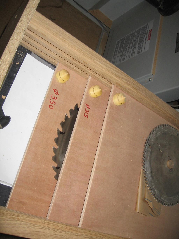 Rangement lames de scies Rangem10