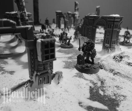 Mordheim 2019 IC - Page 2 Ruins10