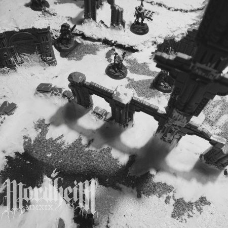 Mordheim 2019 IC - Page 2 Ruins_10