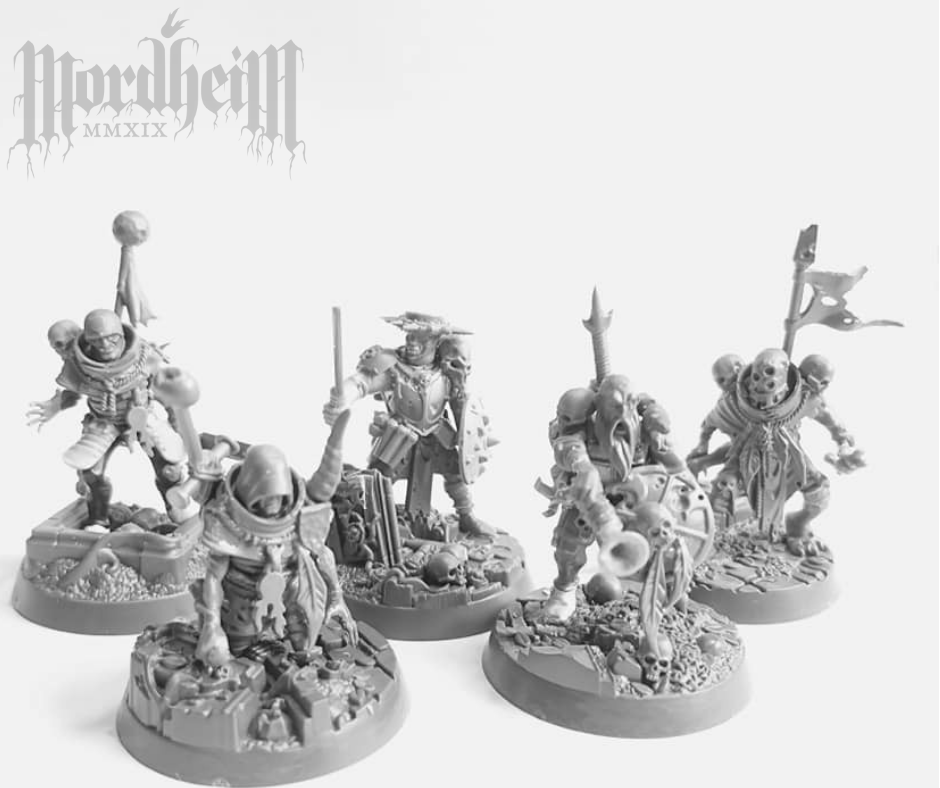 Mordheim 2019 IC Untitl10