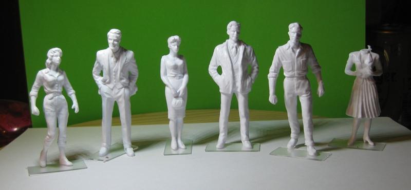Mein nächstes Projekt Figure10