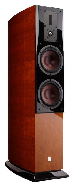 Acoustic energy AE309 8a512810