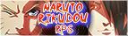 ffffff - [Banner]   - Pequeno - Texto laranja  escuro Rikudo10
