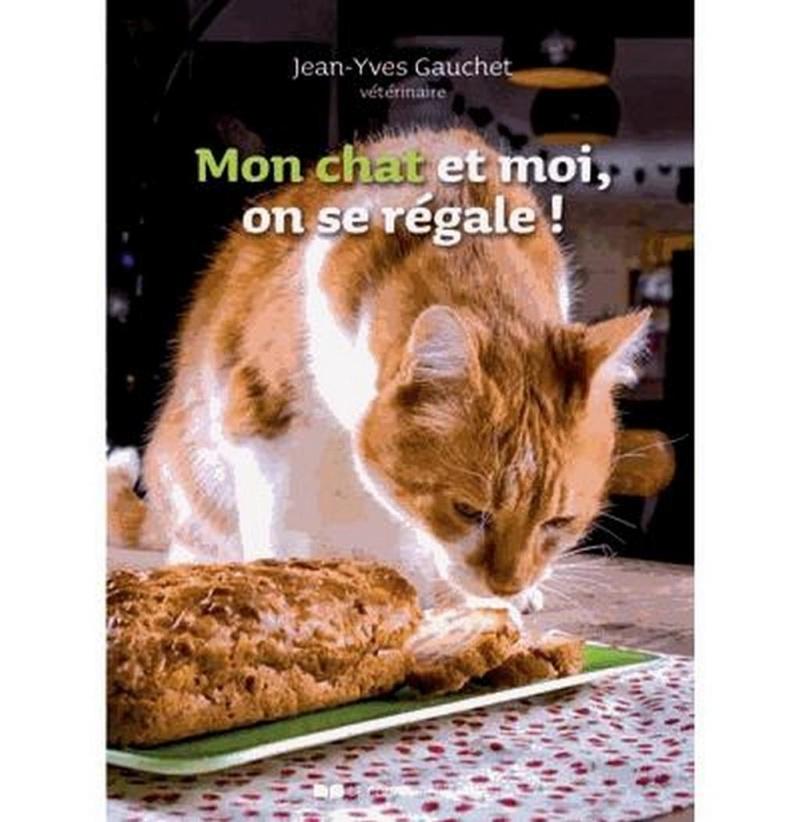 Quelles croquettes donnez-vous à vos chats ? - Page 10 Mon-ch10
