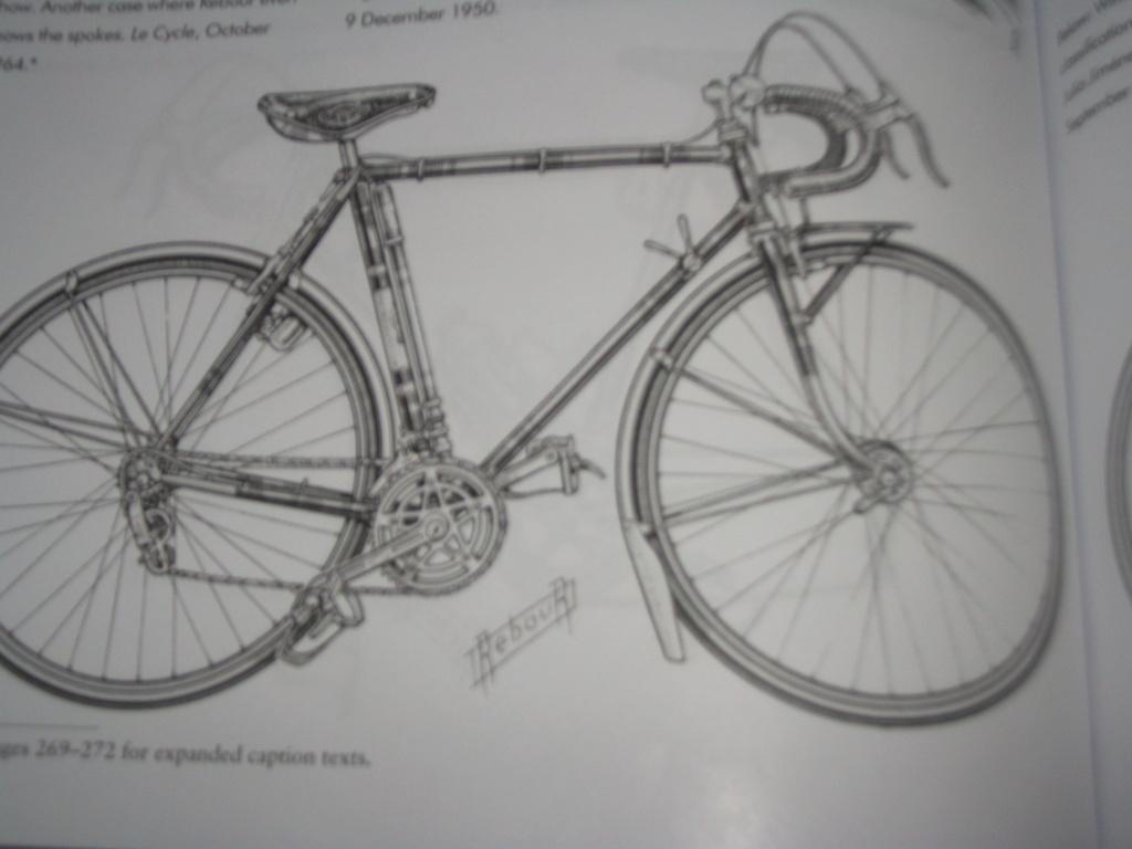 Quel est ce vélo ? - Page 2 Dscf6012