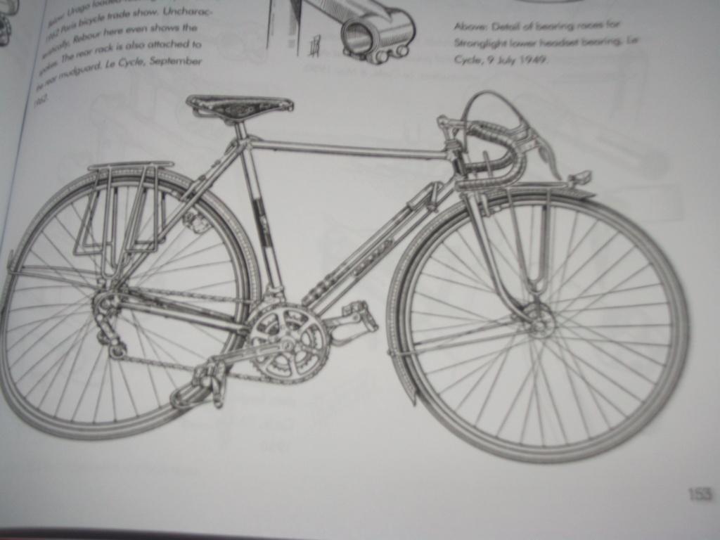 Quel est ce vélo ? - Page 2 Dscf6013