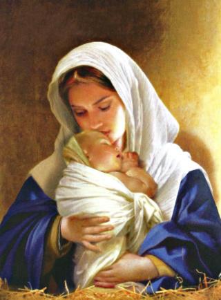 *** Suppliques à Marie et aux saints pour la France et pour le monde *** 81730810