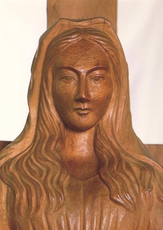 *** Suppliques à Marie et aux saints pour la France et pour le monde *** 890f1810
