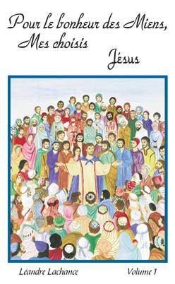 Pour le bonheur des miens, mes choisis , volume 1 - Page 2 F6775710