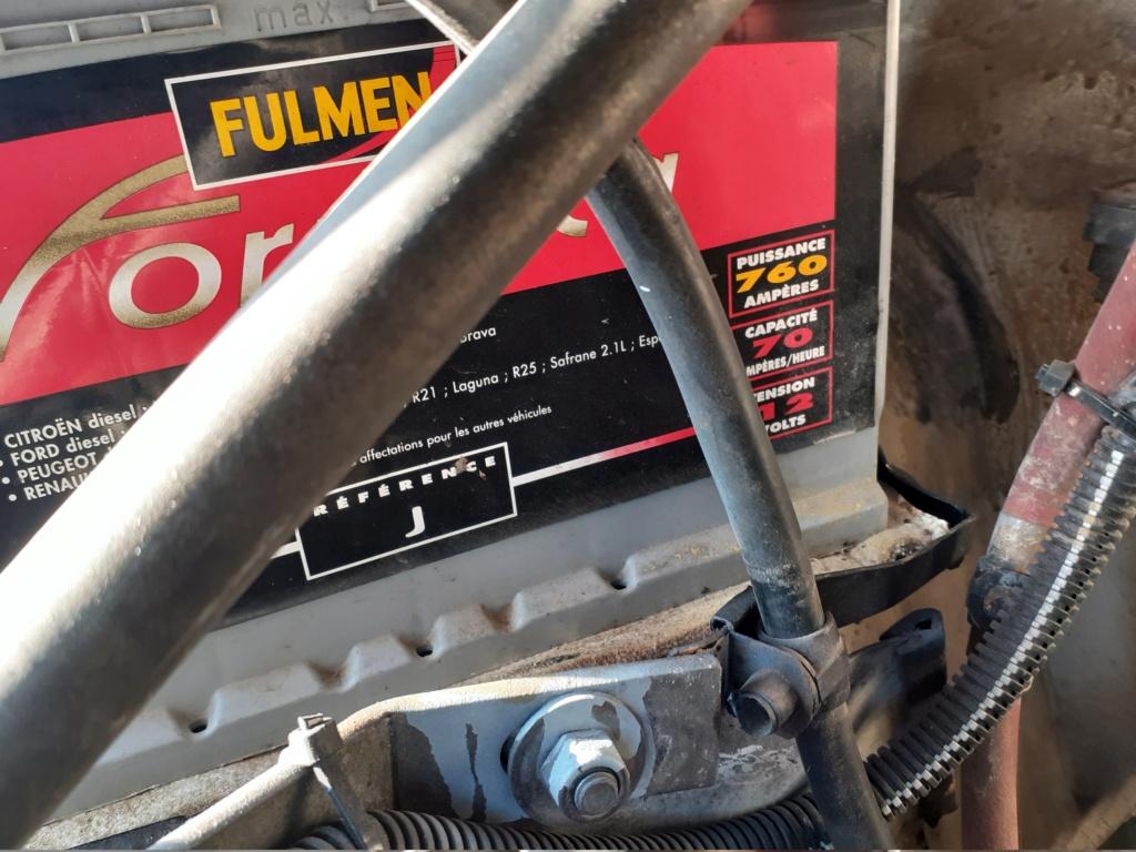 [MK2]  quelle batterie pour la partie moteur? 20200925