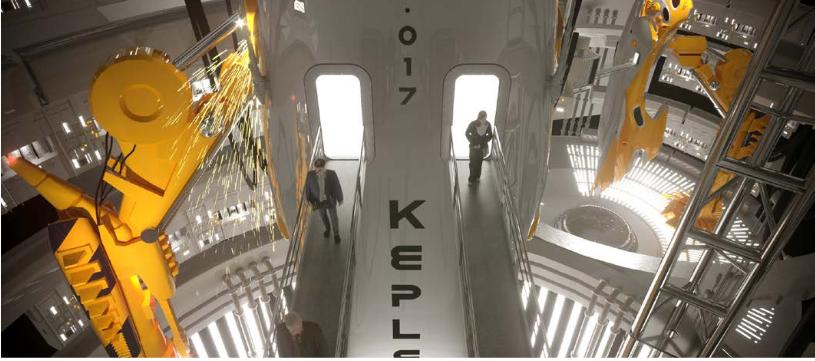 Objectif Mars (Projet Kepler : coaster au Futuroscope) · mars 2020 - Page 17 Captur13