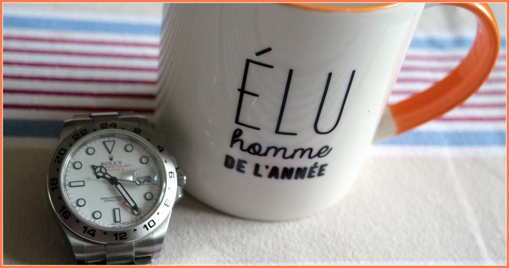 Pause café et montre (toutes marques) - tome III - Page 39 P1001010
