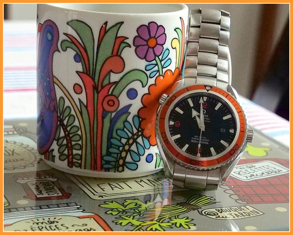 Votre montre la plus attachante... P1001011