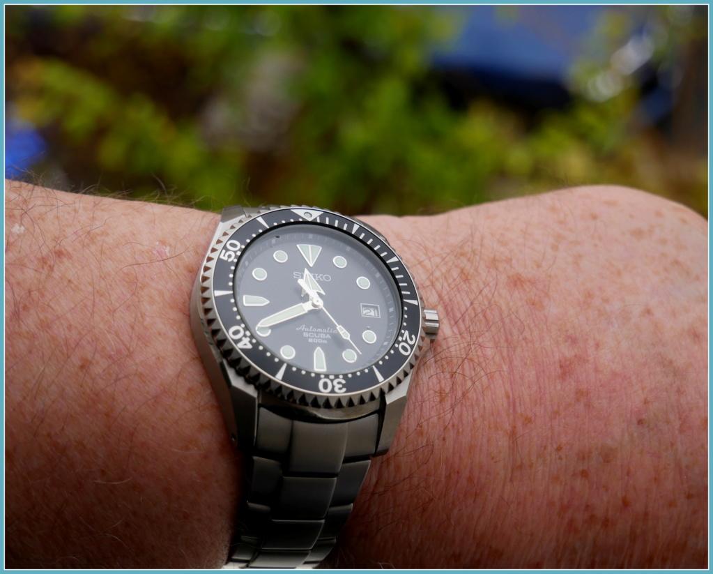 citizen - FEUX de vos montres en titane! - Page 5 P1010727