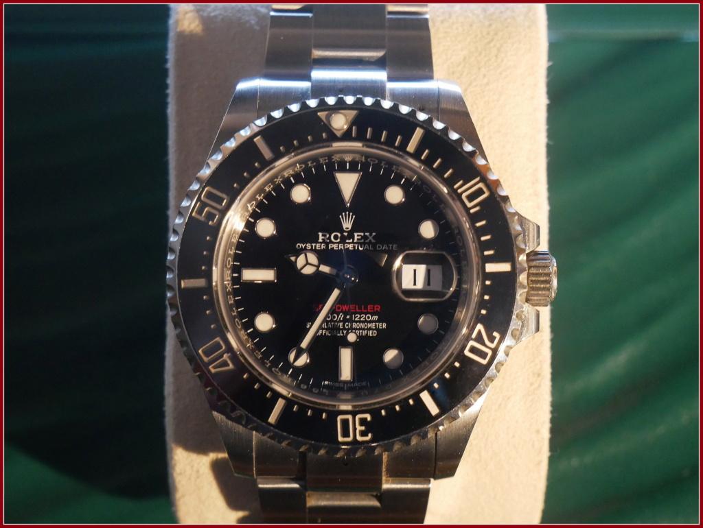 La montre du vendredi 11 janvier 2019 P1010813