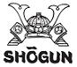citizen - FEUX de vos montres en titane! - Page 5 Shogun10