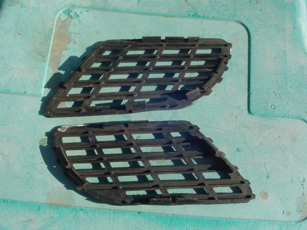 black grille Dsc06713