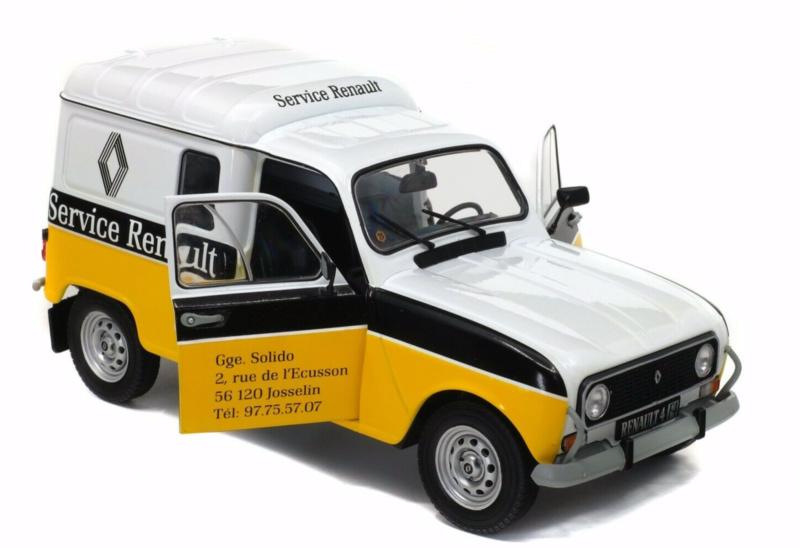 miniature gourmande  S-l16010