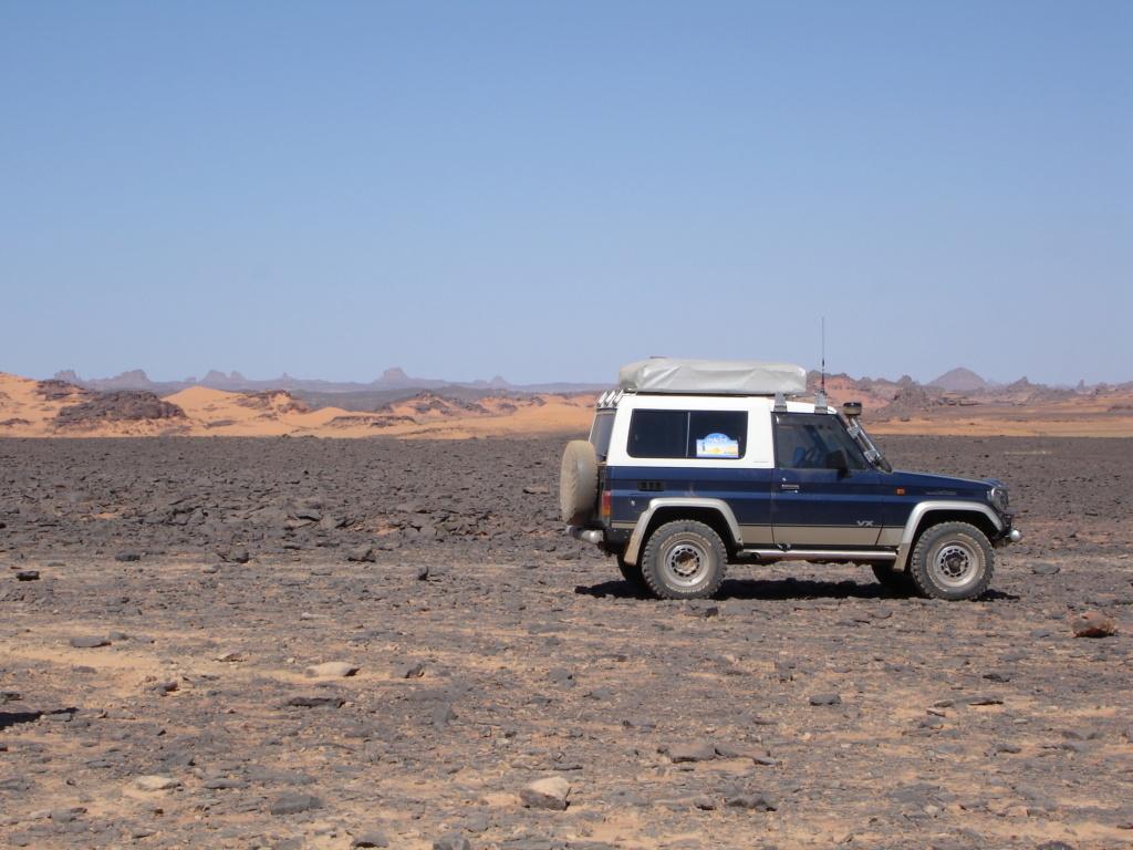 LIBYE 2008 Libye210