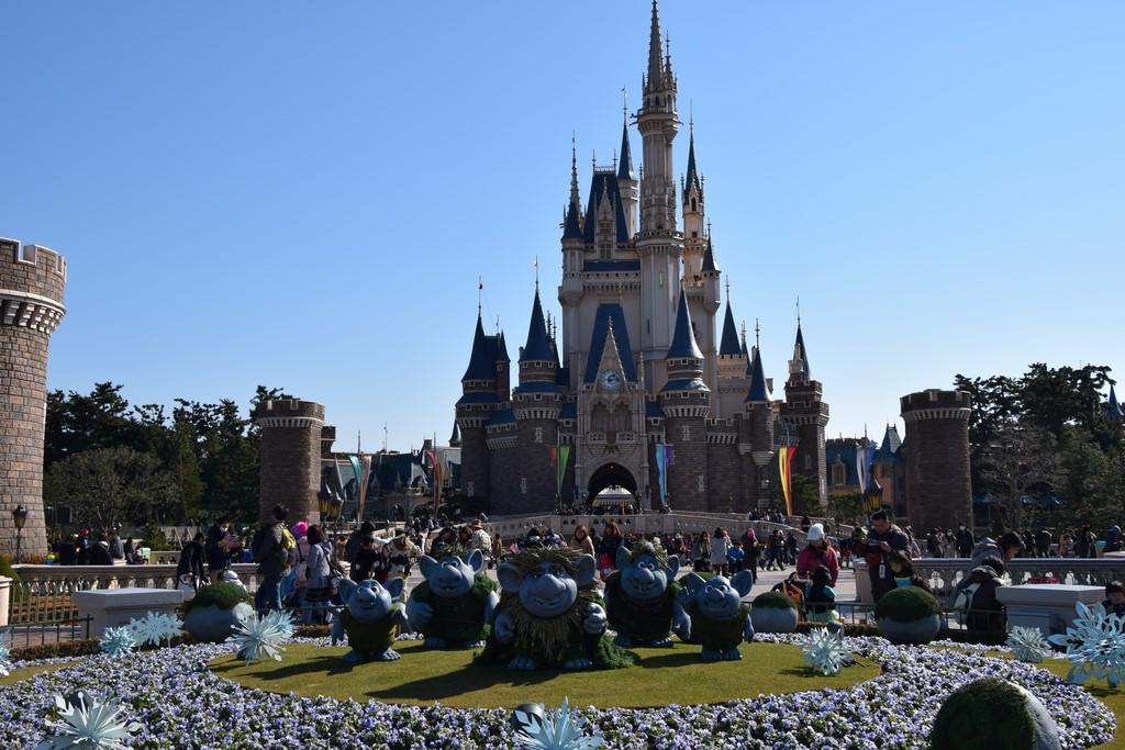 Tokyo Disneyland - Page 32 Dsc_0011